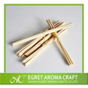 2015 wholesale cheap reed diffuser glass diffuser use diffusion fragrance sticks