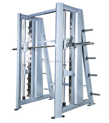 TZ-5034 Smith Machine Fitness equipment /Gym machine