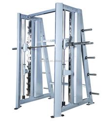 TZ-5034 Smith Machine Fitness equipment /Gym machine