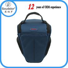 Fashion Camera bags,good quality DSLRs camera case