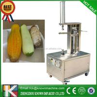 fruit and vegetable peeling machine for cassava / taro / wax gourd / water melon / pawpaw / pumpkin / pomelo / pineapple