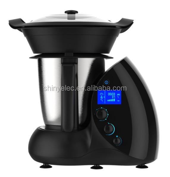 kitchenaid stand mixer instructions and recipes