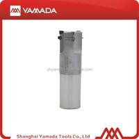 /Step HSS Drill Bit Set Unibit Titanium M2 28Sizes Industrial Reamer/cnc drill sharpener