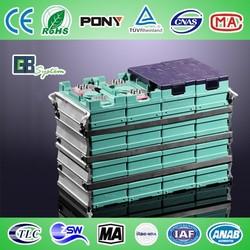 12V60AH s Lithium ion battery lifepo4 cell for solar energy,wind energy,solar lighting,EV,UPS,backup power, telecom