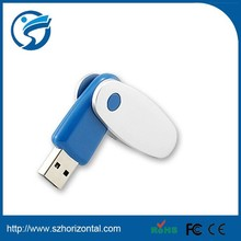 promotional gifts 2g usb flash drive with best price