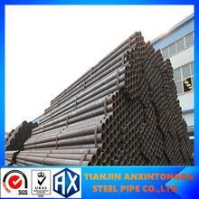 gb/astm/din steel pipe! anti-corrosion steel pipe!minerals&raw materials steel pipe!steel pipe,tubes