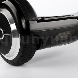 Hot sale smart drifting mini pocket bike scooter,2015 newest 2 wheels powered unicycle smart