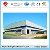 high rise steel structure school building