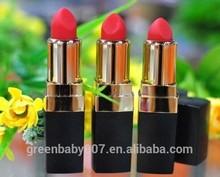 Juguetes sexuales fábrica china hermosa del diseño del lápiz labial vibrador porno vibrador de la bala