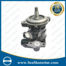Hot sale!!!High quality of Power Steering Pump for TOYOTA 2L