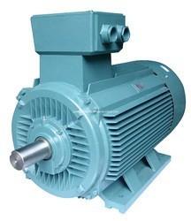 Y2 electric 50/60HZ motor