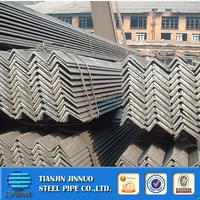 China Steel Angle Bar SM400B Mild Steel Price Per KG