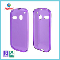 for alcatel one touch pop c3 tpu case