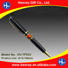 2015 China promotional fashionable amazing LED touch pen