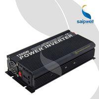 Saip/Saipwell Direct Selling 1.5kva modified sine wave power inverter