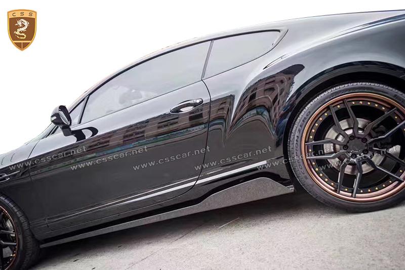 bentley GT (3).jpg