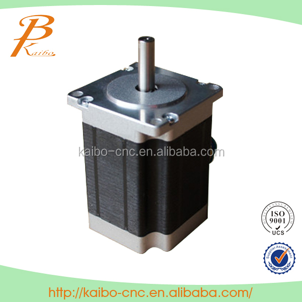 Two Phase Stepper Motors From Jinan Kaibo Machinery Electronics Co Ltd 4220435 On Motors
