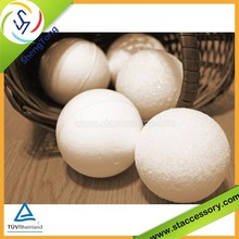 hot sale high quality craft styrofoam balls