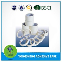New arrival high quality waterproof masking tape factory directly offer