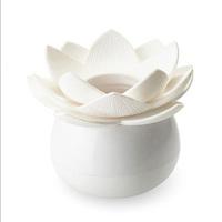 Подставка для зубочисток Lotus 4 hqs/0001139