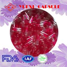 online shopping india medicine capsule gelatin