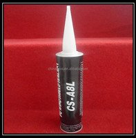High Performance Self-Leveling Polyurethane Sealant