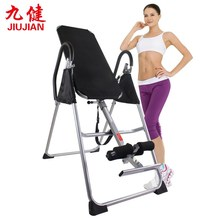 Professional Factory High Quality China Foldable Inversion Table with CE , ROHS