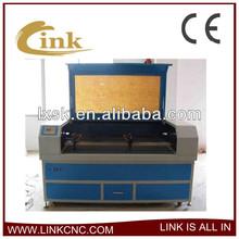 Best quality! laser engraving machine desktop/laser light for embroidery machine
