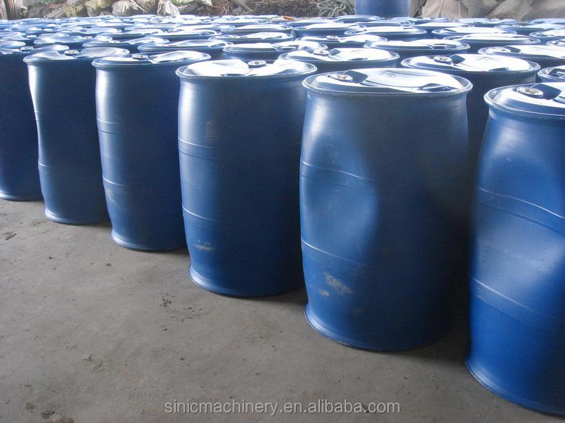 Concrete Foaming Agent Buy Cement Foaming Agent Cement