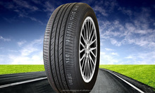 high quality camrun 195/65r15 tires 195/65/r15 china manufacturer wholesale new radial passenger car tyre/tire