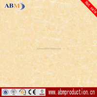 fully vitrified tiles for floor and wall with good quality