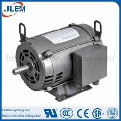 Various good quality roll steel three phase induction electric motor 400v