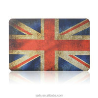 2014 for iPad PC case accessories