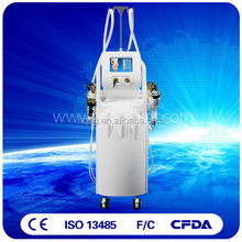 Excellent quality new coming ilipo fat burning machine