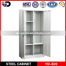 2012 The Best Selling Products Made In China/Metal File Cabinet