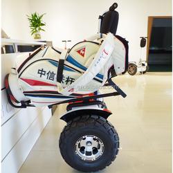 2 wheel mini cheap electric golf cart for sale