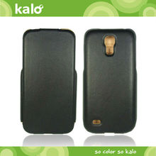 cell phone case for samsung s4 mini