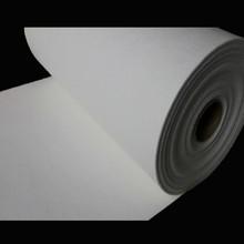 resistors super thin anti-fire ceramic fiber paper