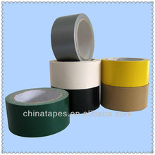 Cheap Heat Resistant Colorful Duct Tape