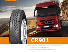 New hot sale truck tyre 1200R20 1200r24 for minning
