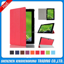 for Acer Iconia Tab 10 Flip Case, New Flip Tablet Leather Cover Case with Foldable Stand for Acer Iconia Tab 10 A3-A30