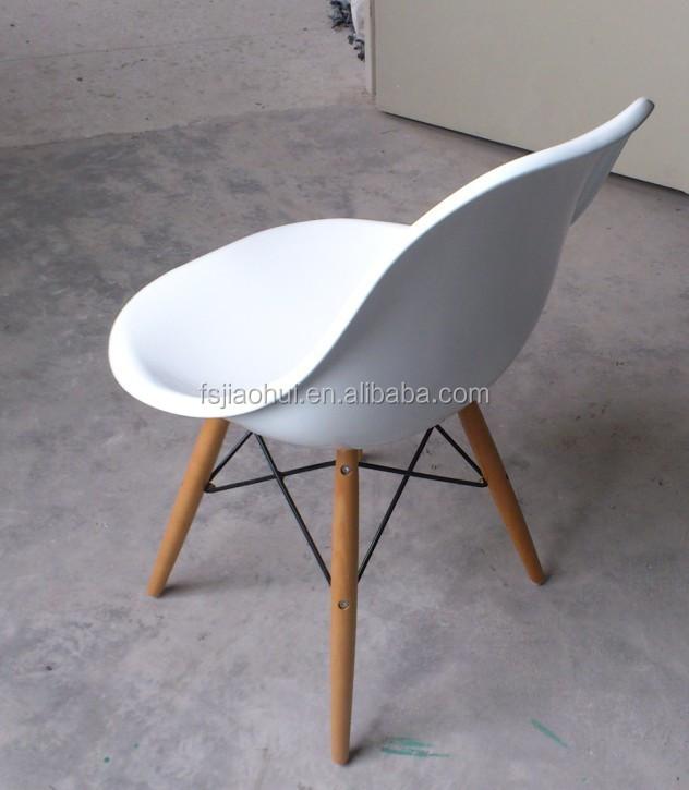 german photo photogallerie on german bild. Black Bedroom Furniture Sets. Home Design Ideas