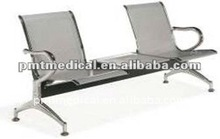 Hospital medical waiting chair(Two seater) PMT-C302