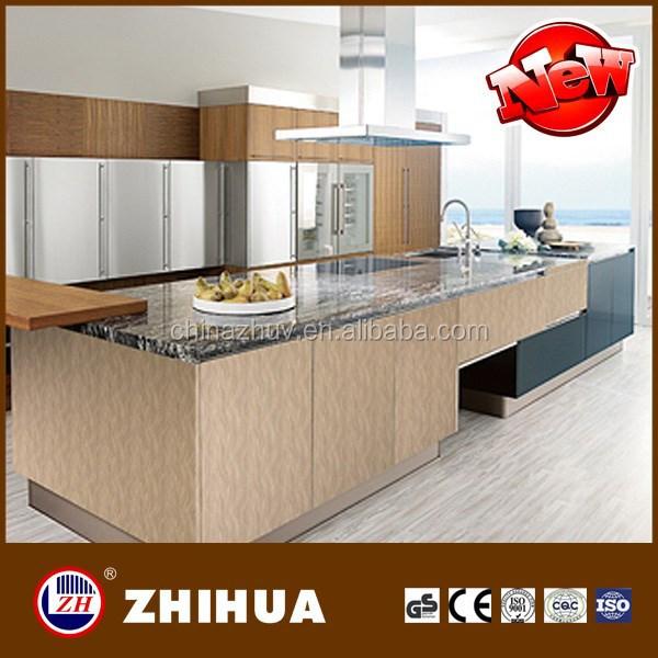 indian design kitchen cabinets buy indian modular