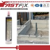 acrylic resin glue adhesive glue with high temperature resistance anchor winches for ships