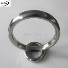 large supplies of Flanges Ring Joint Gasket