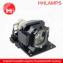 DT01241 replacement projector lamp for Hitachi CP-RX94