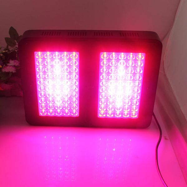reflector led grow light 300w diy led grow light kits. Black Bedroom Furniture Sets. Home Design Ideas