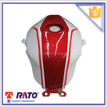 factory cheap price F16 series motorcycle fuel tank wholesale