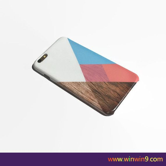 wood+phone+case+(138)